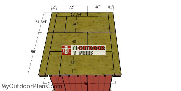 Roof-sheets-for-10x10-run-in-shed
