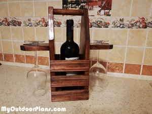 Wooden-rocking-chair-plans