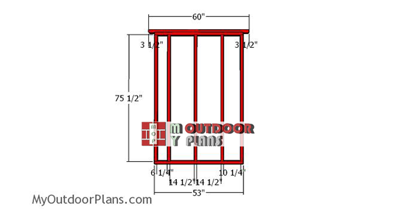 side-wall-frame--5x16-shed