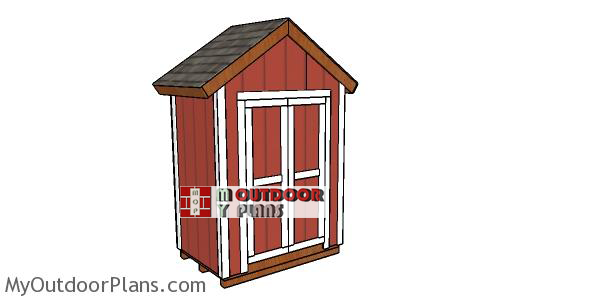6x4-gable-shed-plans