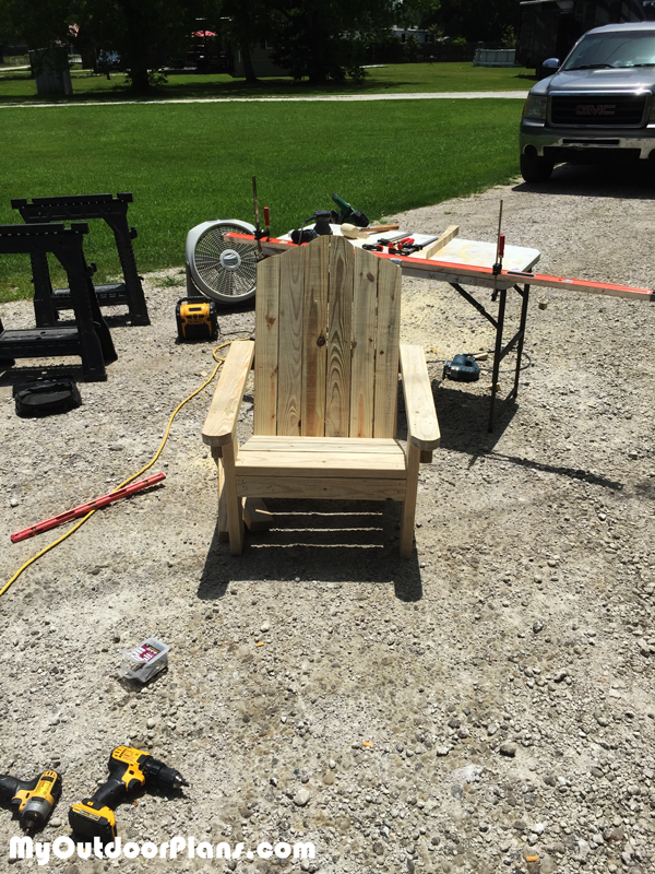 Building-a-2x4-adirondack-chair