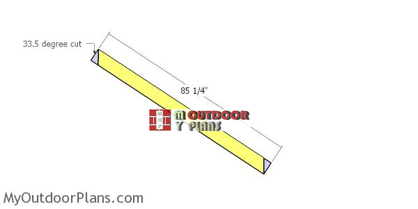 Common-rafters-for-10x10-gazebo