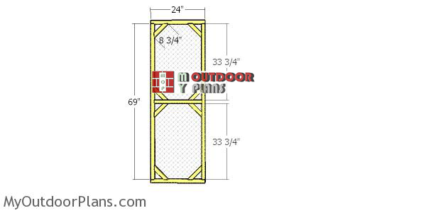 Font-door-for-large-catio