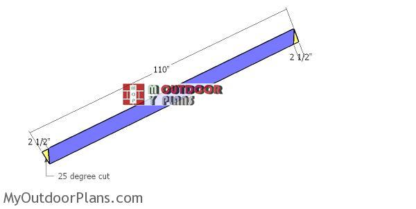 Hip-rafters-for-10x10-gazebo