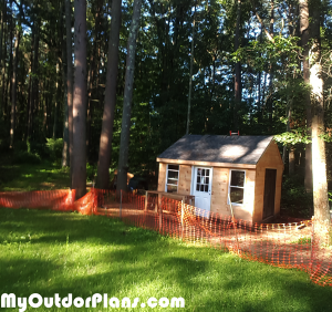 How-to-build-a-14x14-shed