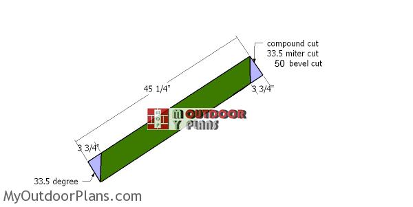 Jack-rafters-for-10x10-gazebo