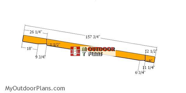 Rafters-for-10x24-run-in-shed