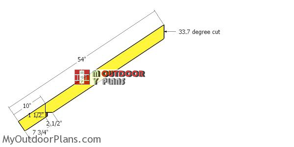 Rafters-for-6x4-gable-shed