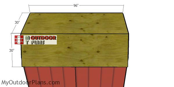 Roof-sheets-for-6x8-barn-shed