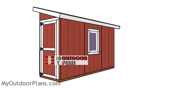 4x12-lean-to-shed-plans