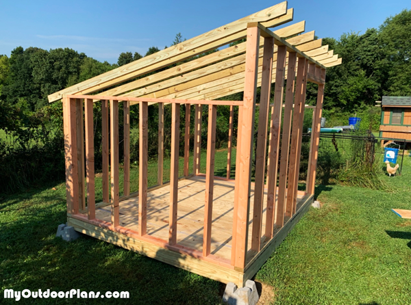 DIY-Goad-Shed