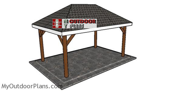 How-to-build-a-10x16-gazebo