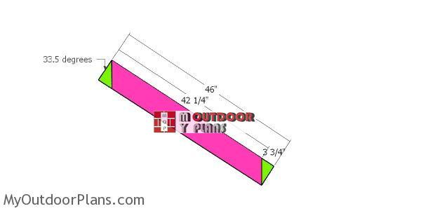 Jack-rafters-10x16-gazebo
