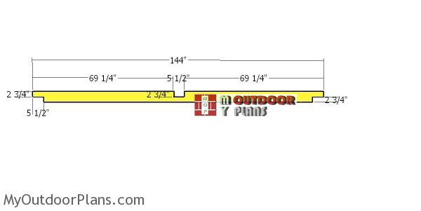 Middle-plates-carport