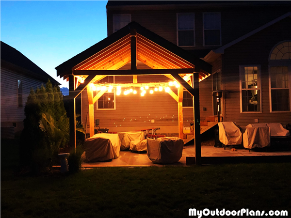 Outdoor-Pavilion-with-Lights