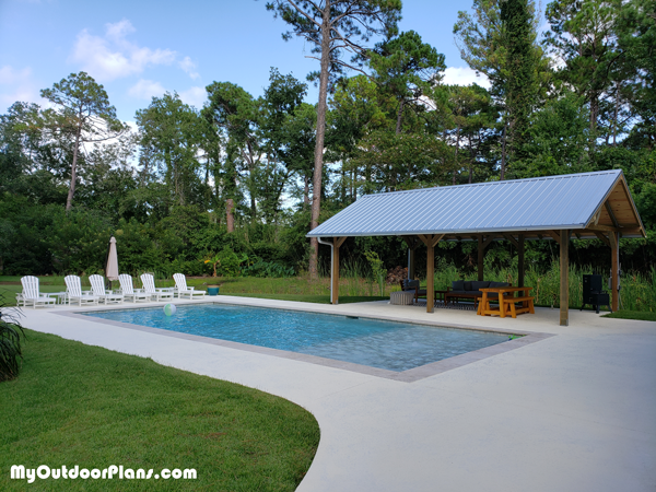 16x28-Pavilion-By-the-Pool
