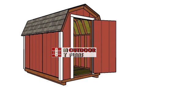 6x10-gambrel-shed-plans-free