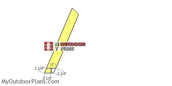 Birdsmouth-cut-for-truss
