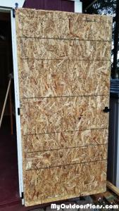 DIY-Shed-Door