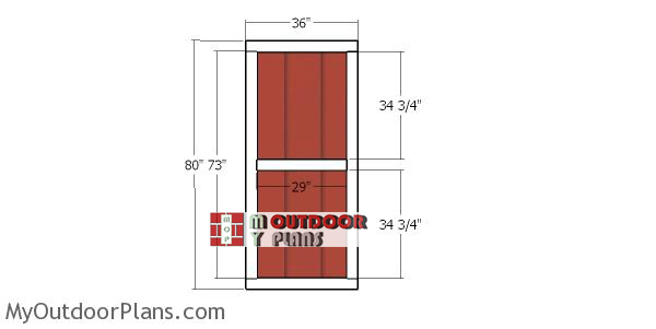 Doors-for-12x12-hip-shed