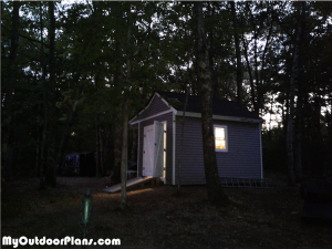 How-to-build-a-shed-with-an-attached-porch