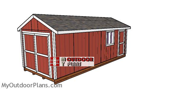 10x20-gable-shed-plans