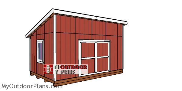 12x18-lean-to-shed-plans
