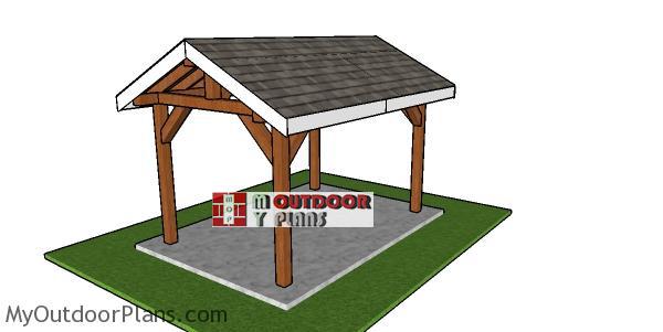 8x12-gable-pavilion--plans