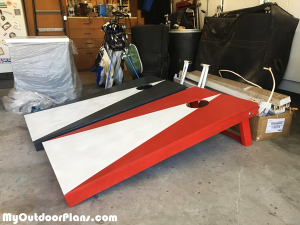 DIY-Cornhole-boards