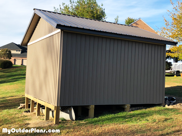 How-to-Build-a-16x16-gable-shed