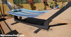How-to-build-a-hammock-stand