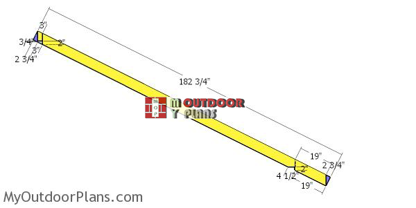 Rafters-for-24x24-pavilion