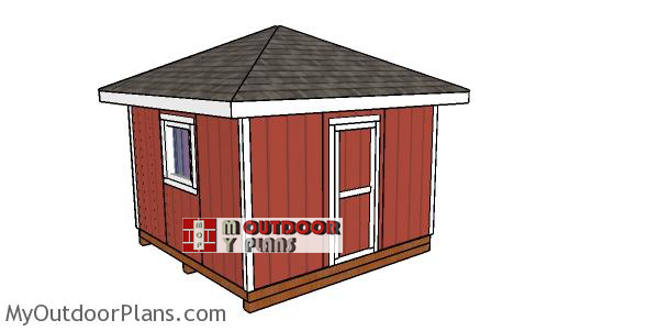 12x12-hip-roof-shed-plans