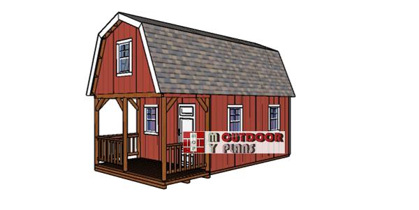 12x22-barn-cabin-plans