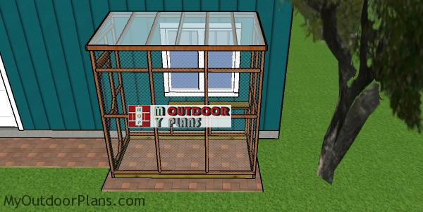 4x8-catio-plans---how-to-build