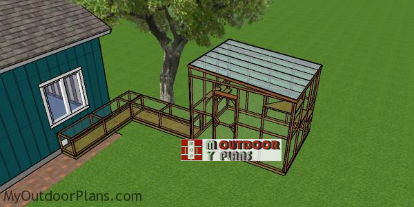 8x10-catio-plans-with-tunel