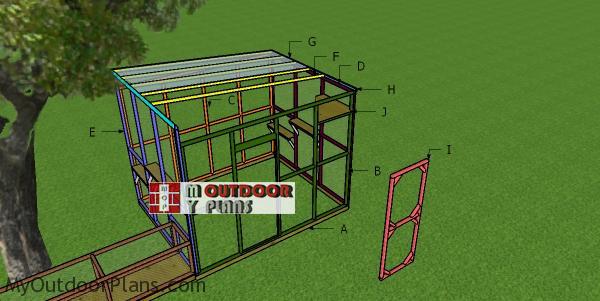 Building-a-8x10-catio