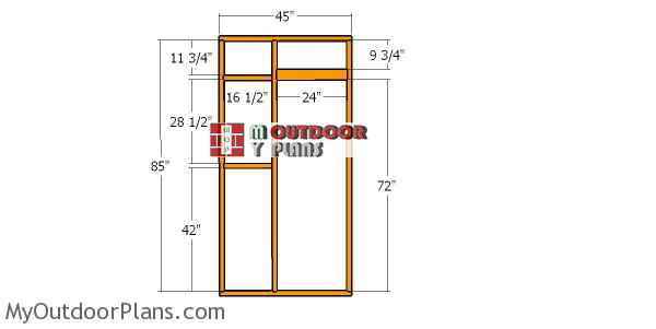 Side-wall-door-with-catio-plans
