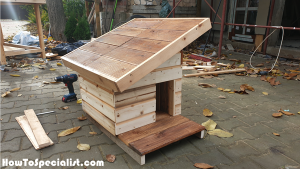 How-to-build-an-insulated-cat-house