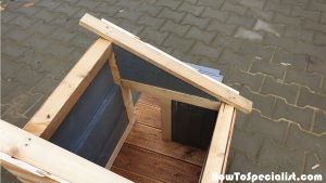 Insulation-for-cat-house