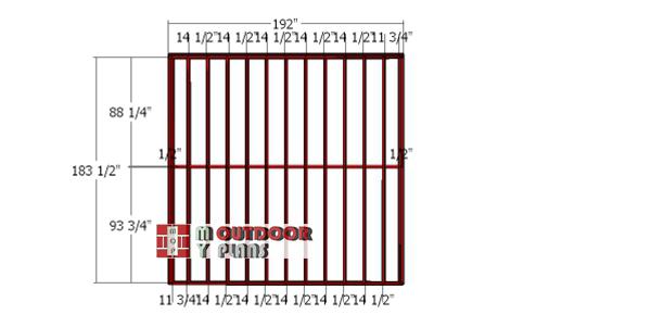 Tall-side-wall-frame---12x16