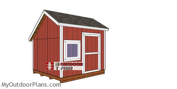 10x10-saltbox-shed-plans