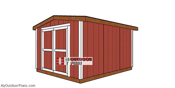 10x12-short-shed-plans