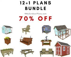 12 Bundle Plans