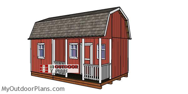 12x20-barn-shed-with-porch-plans
