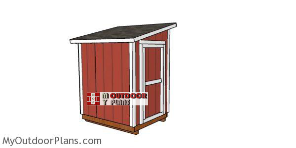 5x6-lean-to-shed-plans