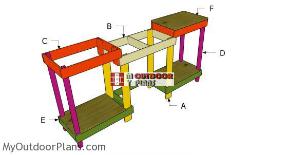 Building-a-simple-miter-saw-station-600x302