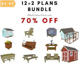 Bundle 12 plans