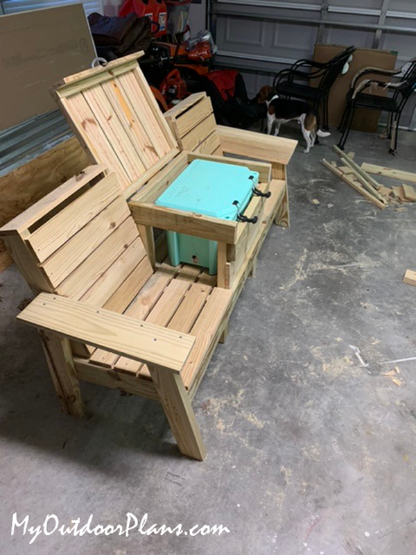 Double-chair-with-cooler