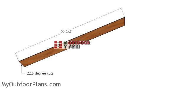 Making-the-rafters-for-the-12x20-barn-shed
